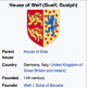 House of Welf